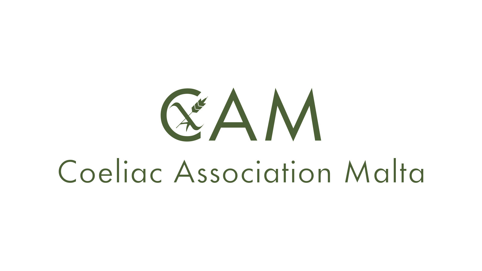 Statement issued by the Coeliac Association - Malta