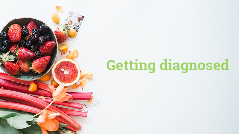 Do I have Coeliac Disease? A guide to getting diagnosed