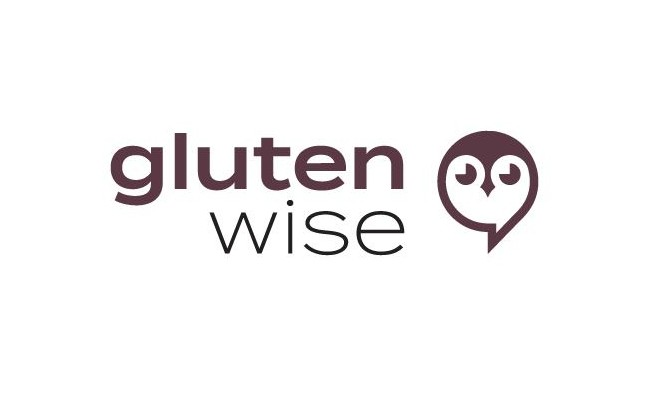 Interview: Glutenwise – a new range of GF products