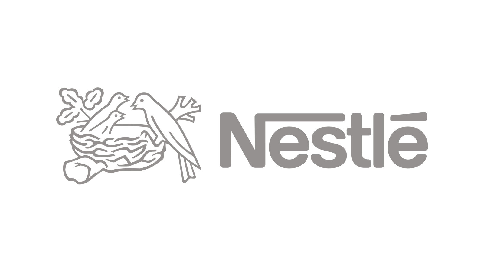 Nestle's La Cremeria Range