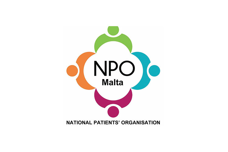 NPO-Malta: Educating and Empowering Patients