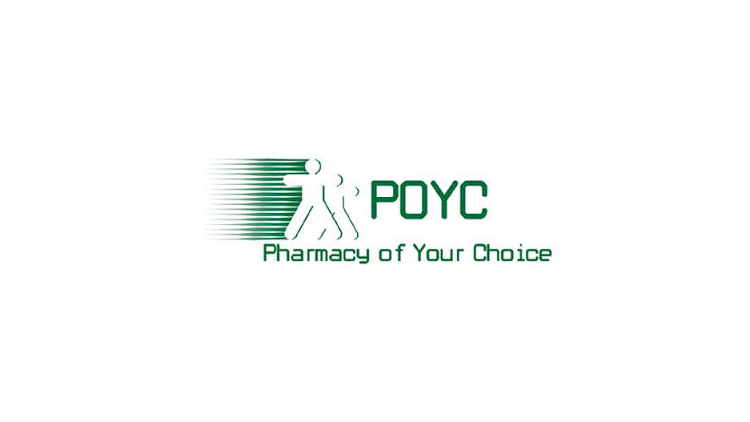 The Hypocrisy from POYC