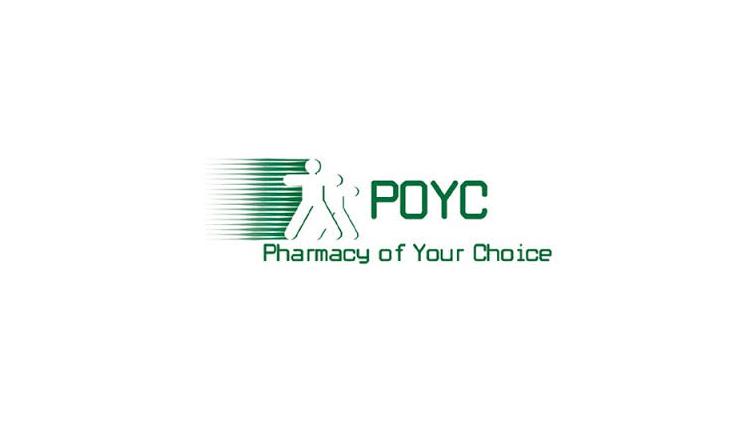 POYC vouchers